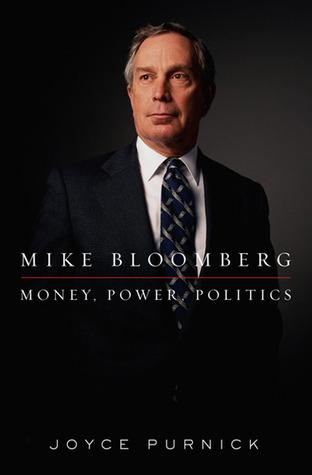 politics billionaire michael bloomberg