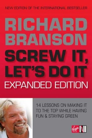 famous leader analysis richard branson The virgin way covers a huge part of richard's real life experiences in both life and businesses these lessons might be seem as ridiculous during the era when richard branson started and growing his own companies, but i can see there is a growing trend on these leadership approaches and how it positively impacts.